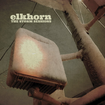 The Storm Sessions (PRE-ORDER) main photo