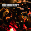 The Internet Cover Art