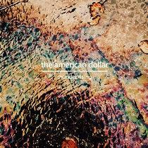Thunder Rising cover art