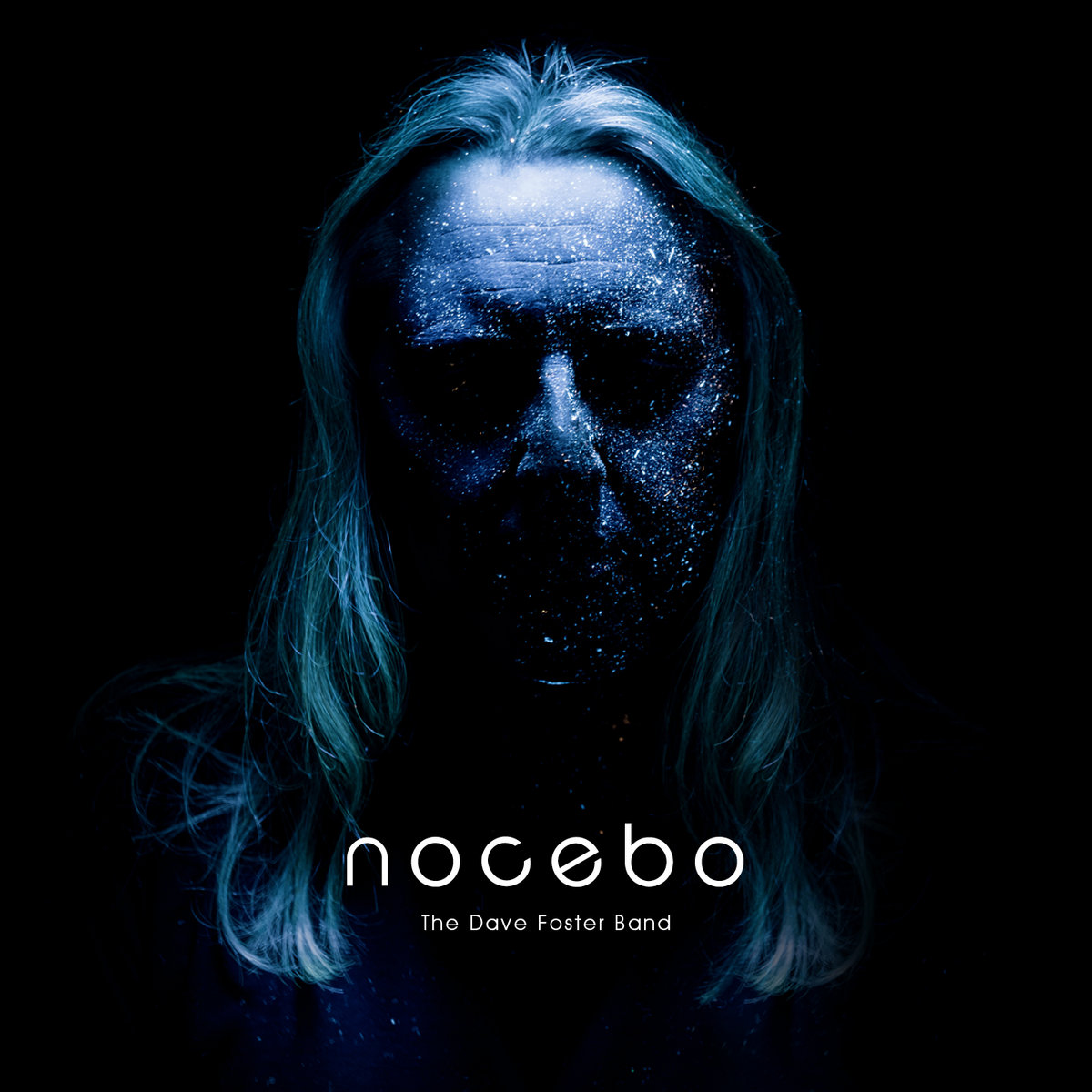 Nocebo   The Dave Foster Band