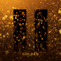 Golden cover art