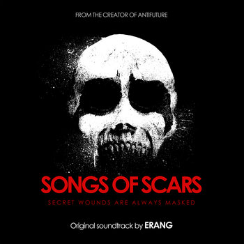SONGS OF SCARS (Synthwave, Retro Synth) by Erang - KVR Audio