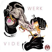 Vide cover art