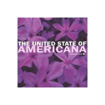 the united state of americana (single) cover art