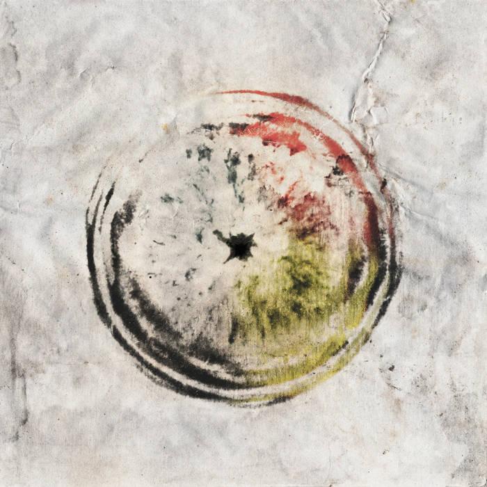 Новый альбом ROSETTA - Utopioid (2017)