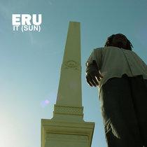 IT (SUN) cover art