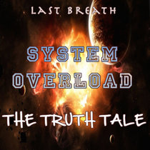Last Breath System Overload cover art