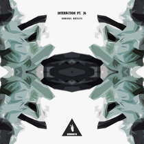 Interaction, Pt. 36 cover art