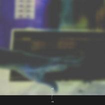 HATENA : 01 - 2021 cover art