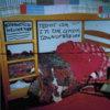 büshkaのレモン町にナイトライフ Cover Art