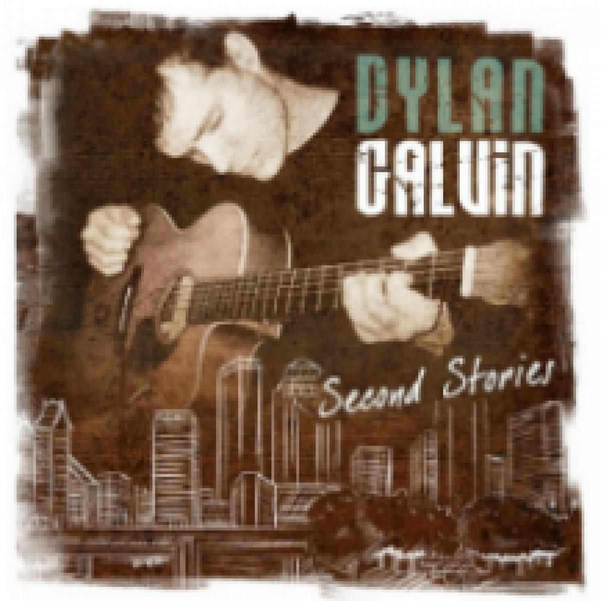Mrs. Gardener | Dylan Galvin