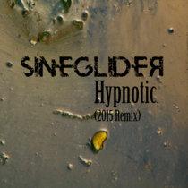 Hypnotic (2015 remix) cover art