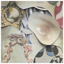Michiru Aoyama「About Alice」 cover art