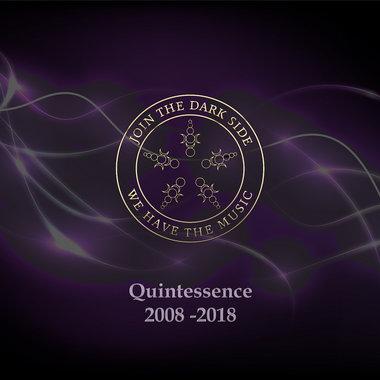 Quintessence 2008 - 2018 main photo