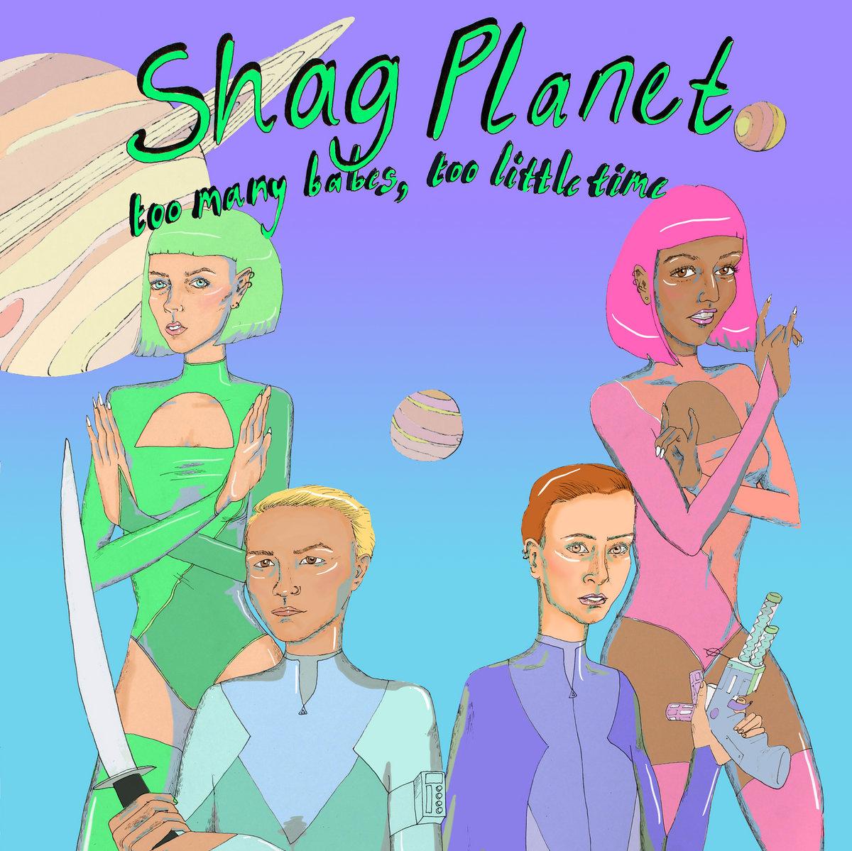 Shag Babes Bilder #6