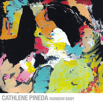 Rainbow Baby cover art