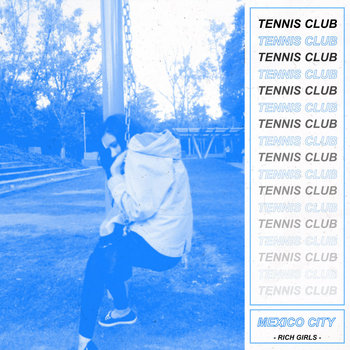 Music Tennis Club