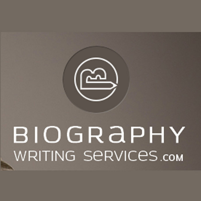 bio writing service Writing a biography is not a very easy task as one may imagine this is because you need to make sure that whatever you write, brings out the person in the best light possible.