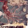 Patsy Cline Gun Squid Cover Art