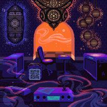 Summer's Dawn cover art
