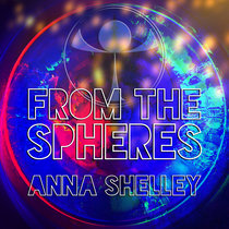From The Spheres cover art