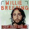 Cheap Vodka Rain Cover Art