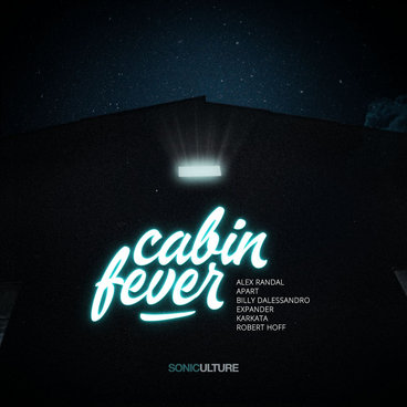 Cabin Fever main photo