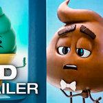 Cinema Chupista Mama Movie Download Kickass Hdgolkes