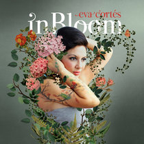 In Bloom cover art