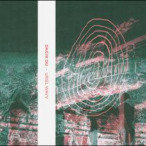 Uriel Wavv cover art