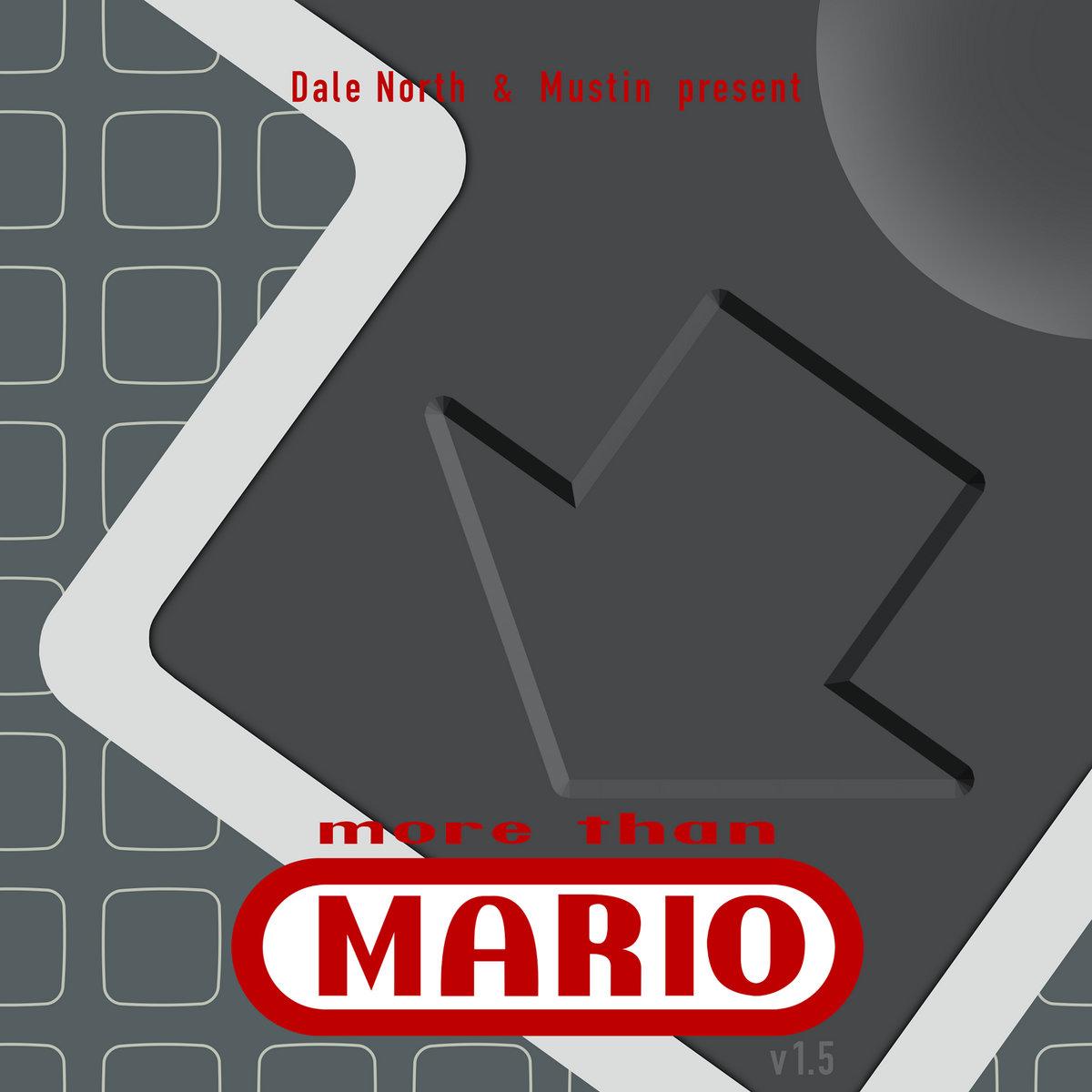 Birdo Cosmo Super Mario Bros 2 Mustin Enterprises