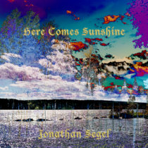 Here Comes Sunshine cover art