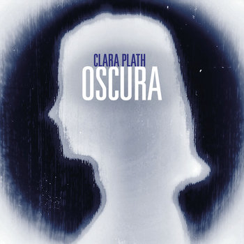 Clara Plath