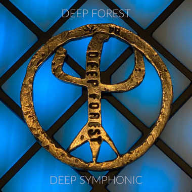 Deep Symphonic main photo