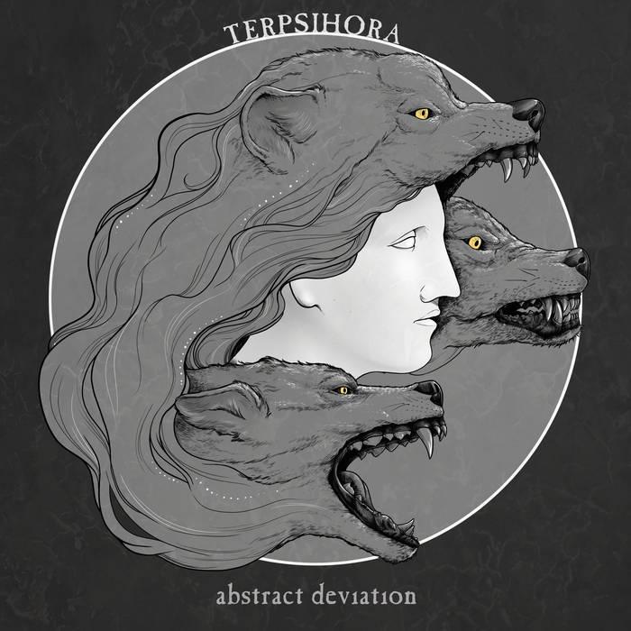 Новый альбом ABSTRACT DEVIATION - Terpsihora (2017)