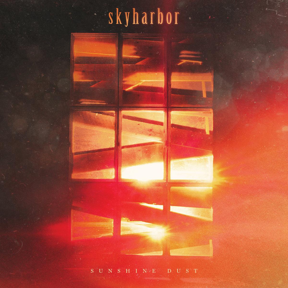 Sunshine Dust | Skyharbor
