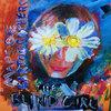 The Blind Girl EP Cover Art