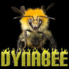 Dynabee Cover Art