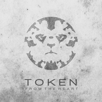 From The Heart EP [DETA011], by Token
