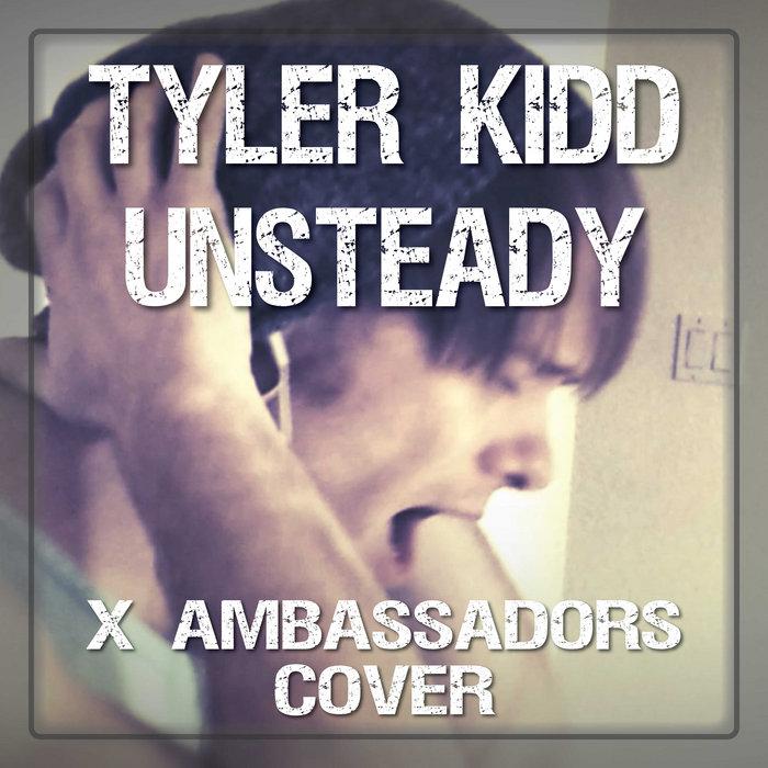 Скачать песню x ambassadors renegades || скачать музыку mix 4.