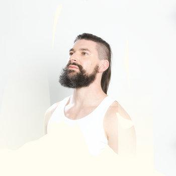 Zealandia Remix EP by Dudley Benson