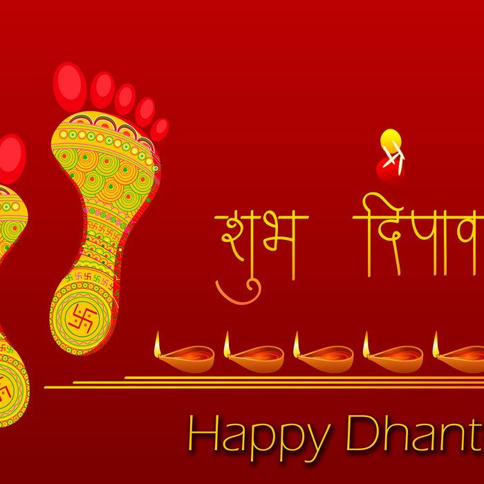 1000 Happy Diwali SMS in Hindi English