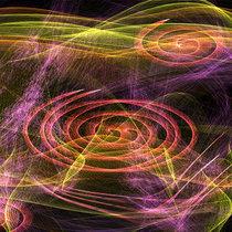Twisted Kala cover art
