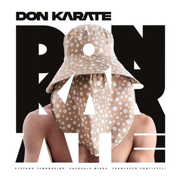 Don Karate main photo