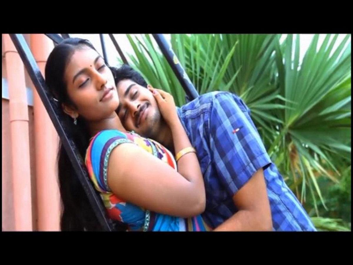 Tamil Movie Kacheri Aarambam Video Songs Download