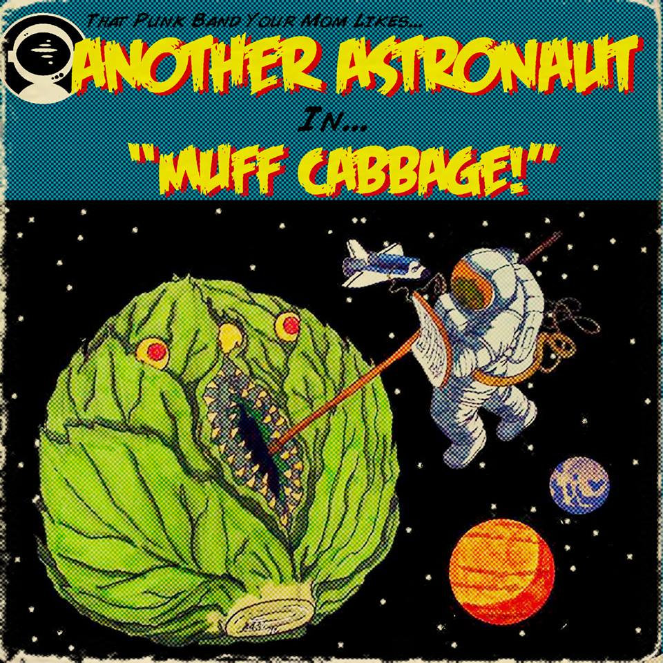 What is muff cabbage