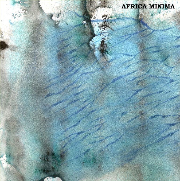 AFRICA MINIMA