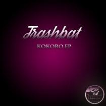 Kokoro EP cover art