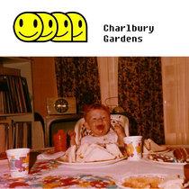 Charlbury Gardens cover art