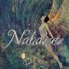 "Nahabat""Essence"" Cover Art"